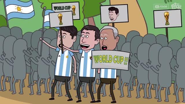 Brazil and Venezuela join Chile, Colombia in Copa quarters