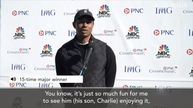 """Golf News 