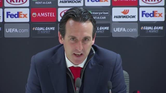 Chelsea to face Dynamo Kiev, Arsenal to meet Rennes