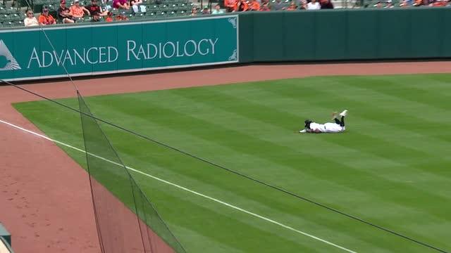 Verlander dominates Twins in Astros' 7-1 win