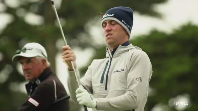 World's best golfers prepare for USPGA – first major of 2020