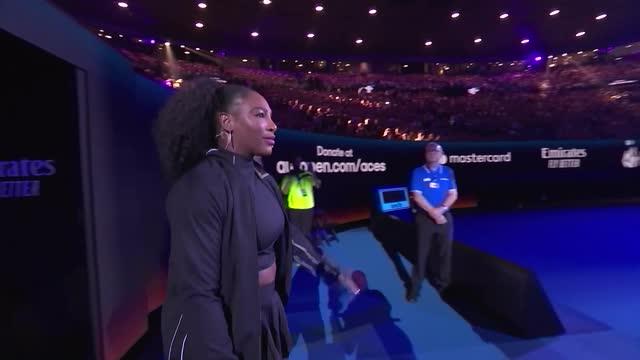 French Open semifinals: Murray-Wawrinka, Nadal-Thiem