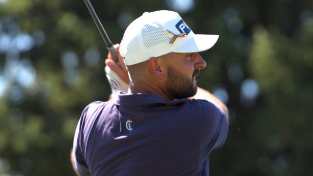 3 things to know | Round 3 | Albertsons Boise Open presented by Kraft Nabisco