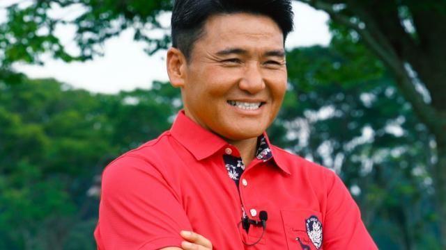 Maruyama Jr. Foundation