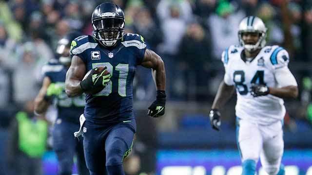 Elite quarterbacks remain elusive in NFL