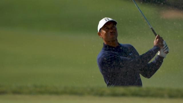 Players to watch at the 120th U.S. Open at Winged Foot