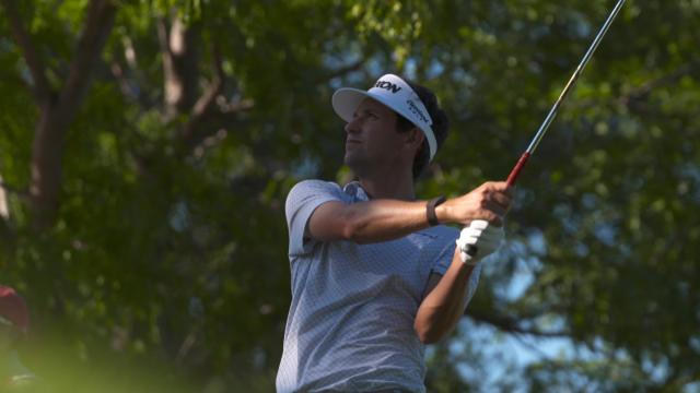 3 things to know | Round 2 | Albertsons Boise Open presented by Kraft Nabisco