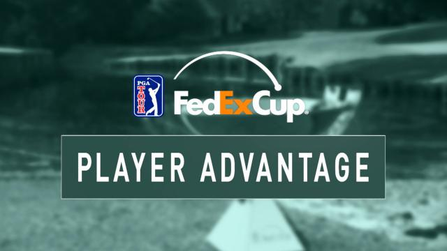 FedExCup Update: Genesis Open