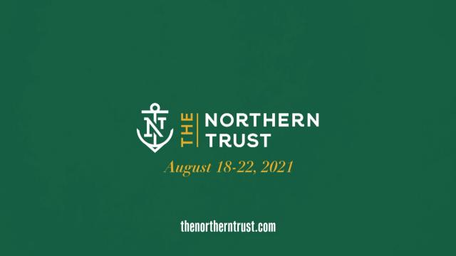SERVPRO Teams Up with THE NORTHERN TRUST to honor First Responders