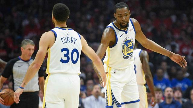 Breaking down the NBA playoff races, which are winding down