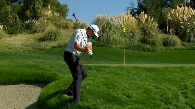 Jason Kokrak's winning highlights from THE CJ CUP