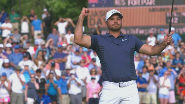 Fantasy Outlook: Masters Tournament