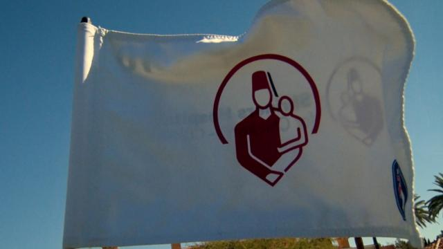 The Shriners Hospitals for Children Open Preview