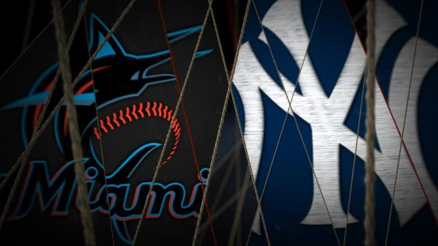 Yankees troll Red Sox with 'New York, New York' after eliminating Boston from AL East contention