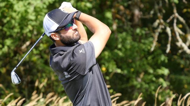 3 things to know | Round 3 | WinCo Foods Portland Open presented by KraftHeinz