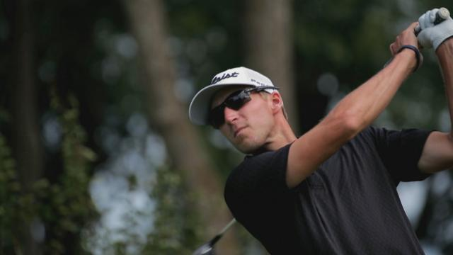 Barbasol Championship Preview