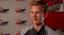 Byram Ready for CIBC Canada Russia Series