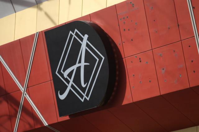 拉斯维加斯评论杂志新闻| Ahern Hotel因COVID-19指令起诉拉斯维加斯内华达州– VIDEO